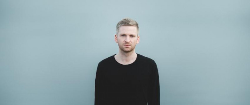 Tickets for Ólafur Arnalds, 13.10.2018 um 20:00 at Gallusova dvorana/ Gallus Hall