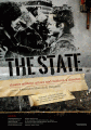 poster_TheState_for_FB
