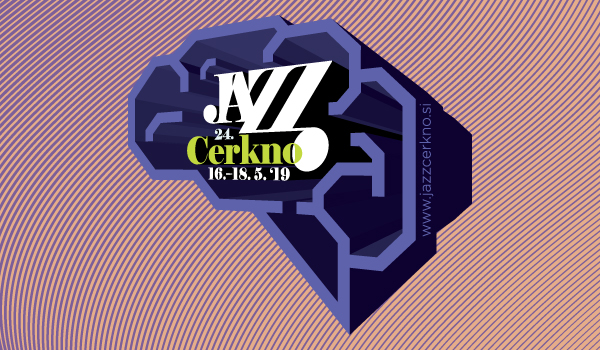 Tickets for 24. Jazz Cerkno 2019: Abonma B, 17.05.2019 um 19:30 at Star plac in Glasbena šola, Cerkno