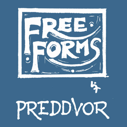 Tickets for Festival Free Forms •  Preddvor 2019, 14.06.2019 on the 21:00 at Hotel Alma - Grad Hrib - Preddvor