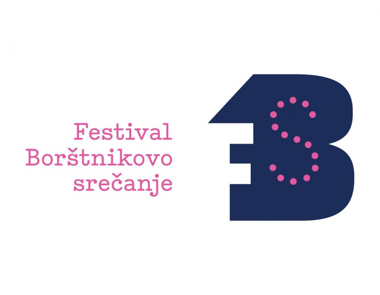 Tickets for De Facto (Pojdi s seboj), 27.10.2019 on the 18:00 at Stara dvorana