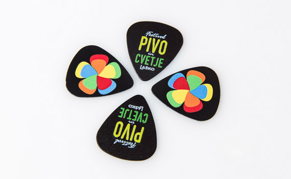 Tickets for PIVO IN CVETJE LAŠKO, TRZALICA, 25.06.2019 on the 00:00