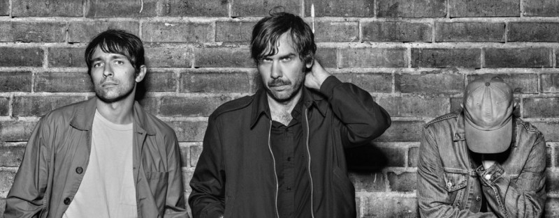 Biglietti per PETER BJORN AND JOHN, 15.03.2019 al 20:00 at Kino Šiška, Ljubljana